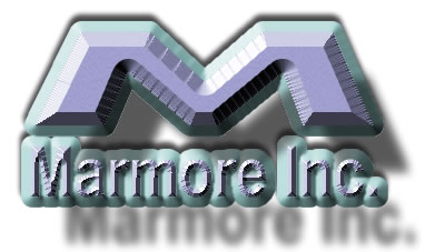 Marmore Inc